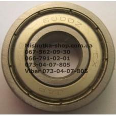 Подшипник 6000 (10x26x8) (17108)