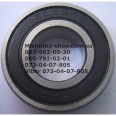 Подшипник 6002 (15x32x9) (17110)