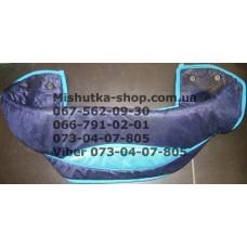 Ткань для поручня  (28069)