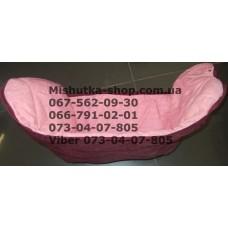 Ткань для поручня  (28071)