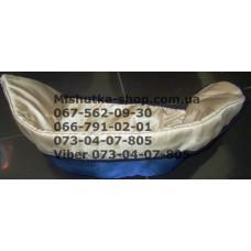 Ткань для поручня  (28072)