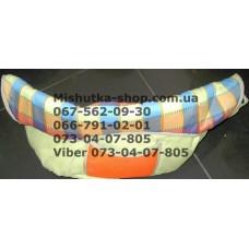 Ткань для поручня  (28074)
