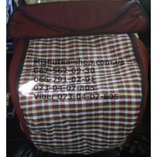 Чехол на коляску (28075)