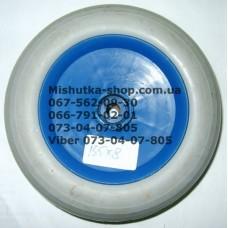 Колесо 135*8 (есть 1 штука) цена 30 грн (28158)