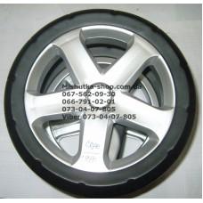 Блок переднего колеса в сборе к коляске Geoby С980H (28364)