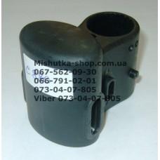 Осевой блок переднего колеса (без фиксатора) к коляске Geoby C409, C880, C980 (28380)