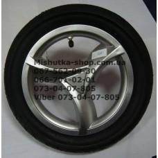 Колесо заднее к коляске Geoby C800 (28415)