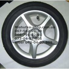 Колесо переднее к коляске Geoby C3018 (28418)