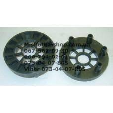 Тормозная шестеренка для коляски (28447)