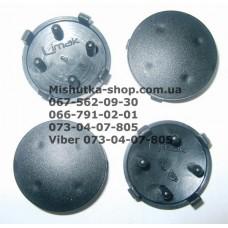 Кнопка шарнира (d=37мм) (28450)
